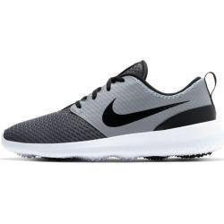 Nike Roshe G Schuh Damen dunkelblauweiß kaufen |