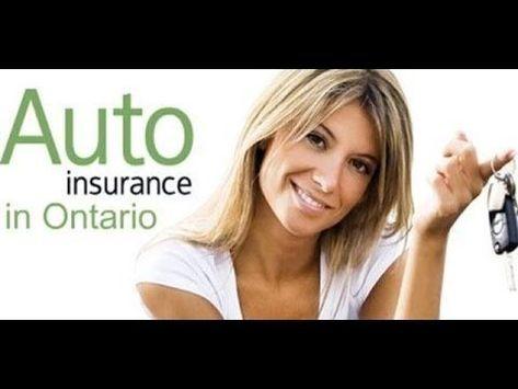 Best Auto Insurance Companies Auto Insurance Reduction Costs 2016 - - #autoinsurancehoodornaments #autoinsurancepeople #autoinsuranceroads #autoinsurancetruths #autoinsurancewatches