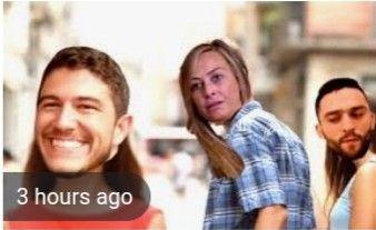 20 Love Is Blind Memes Netflix Humor Funny Memes Memes