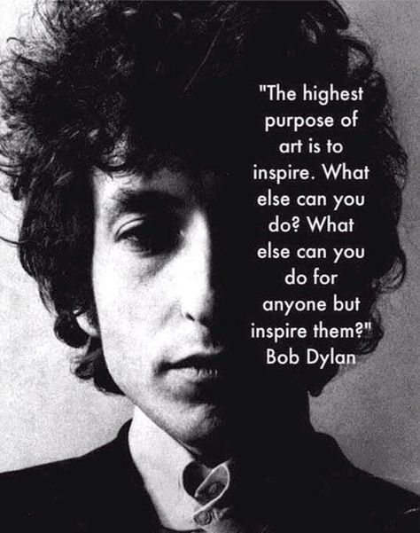 Top quotes by Bob Dylan-https://s-media-cache-ak0.pinimg.com/474x/ae/62/8e/ae628e2d0dda2a6d2d286d44f968b58f.jpg