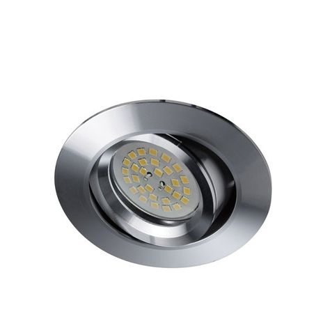Comprar Downlight Redondo Led 20w Extraplano Lamparas Es Focos Bombillas Led Led