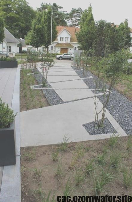 Terrific Pic Landscape Ideas Public Spaces Style Landscape Design Modern Landscaping Garden Design