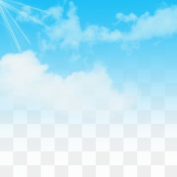 Fresh Blue Sky Blue White Clouds White Clouds Blue Sky Blue Png Transparent Clipart Image And Psd File For Free Download In 2021 Blue Sky Background Blue Clouds White Clouds