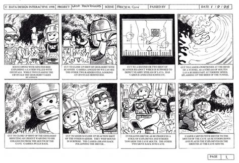 22 best storyboards images on Pinterest Storyboard, Comics and Draw - what is storyboard
