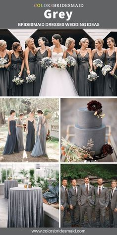 Bridesmaid Dresses, really dazzling dress styling number 8653873258 - Elegant and graceful bridesmaid dress fashion and idea. Desire more super stylish ideas? Please pop to the pinned image 8653873258 this instant.