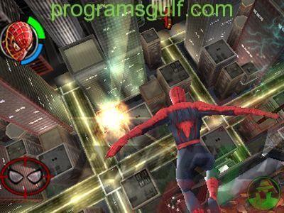 تحميل العاب خفيفة 2020 تنزيل العاب كمبيوتر خفيفة و كاملة Max Software Spider Man 2 Spiderman