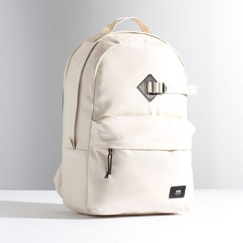 Mochilas Masculinas Moderna Passarela | Shoes4you