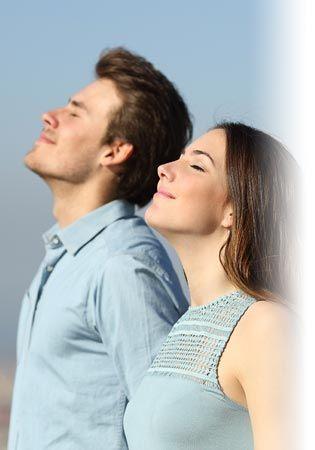 Spirituele dating dating based on looks
