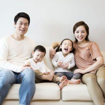 أفضل 10 مسلسلات كوريه عائليه In 2020 Couple Photos Couples Asian