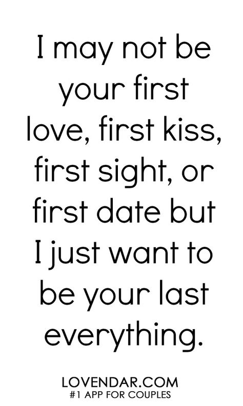 love quotes by lovendar.com