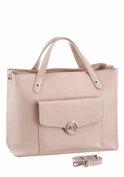 Pin Frauen For Taschen Auf Für Bags Women Nm8n0wyOv