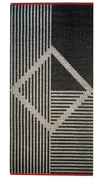 Jason Collingwood Wovenrugs Tapestry Weaving Weaving Art Weaving Textiles