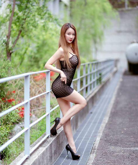 asiatische corinne ftv madchen nackt