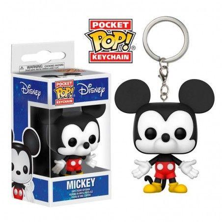 Https Www Ewoky Com Disney Mickey Mouse Tiendas Disney Llavero De Disney