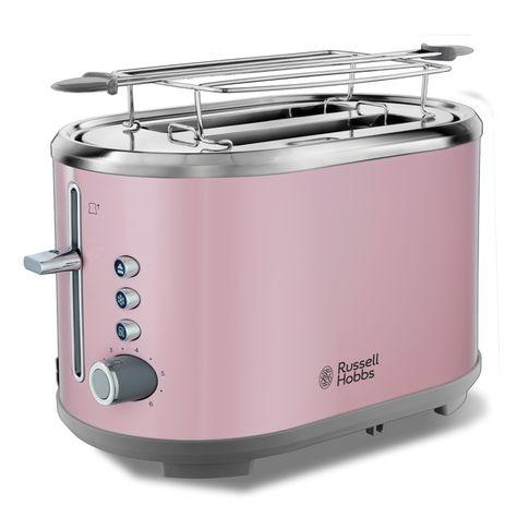 Russell Hobbs 23912-70 Adventure chauffe-eau d/'eau chaude Conditionneur 2400 W