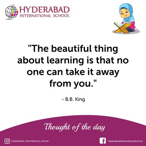 All girls block coming soon Hyderabad International School #school #hyderabad #hyderabadinternatioanschool #charminar #khilwat #chaderghat #moghalpura #Hyderabad #international #school #interactive #activity #happykids #hyderabadinternationalschool #insta #learning is #fun #parentingquotes #happychildren #parenting #islamic #cbse #xseed #happy #kids #student #first #khilwat #chaderghat #moghalpura #charminar #india #ts #HiS # Parenting islam Hyderabad International School