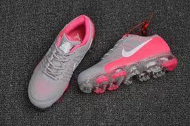 Resultado De Imagem Para Nike Lançamento Feminino 2018