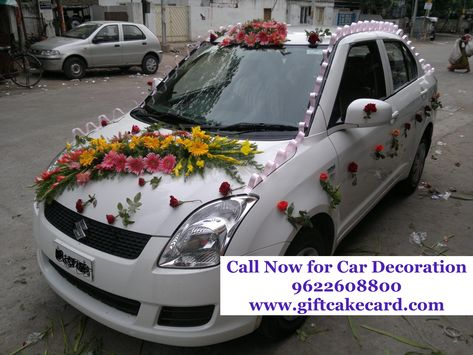 If you are looking the best company for wedding car decoration in Jammu, you are at an exact place. We are the renowned wedding car decorators in Jammu. Bear Wedding, Wedding Cars, Bridal Car, Wedding Car Decorations, India Wedding, Decorating With Pictures, Decoration Pictures, Amazing Decor, Wedding With Kids