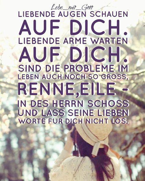 Liebende gedichte Tieck, Ludwig,