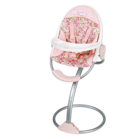 Baby In Kinderstoel.Pin Op Nieuw Speelgoed En Woonartikelen New Toys