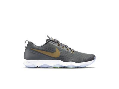 216393deff029 Nike Free Rn 2018 Men s Running Shoe - 12 Crimson