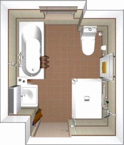 Badezimmer 15 Qm Ideen Ist So Beruhmt Aber Warum Badezimmer Ideen Building Kitchen Cabinets House Interior Home Pictures