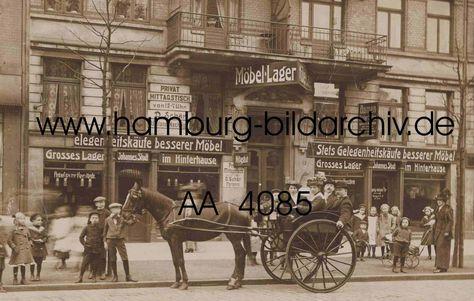 Pferdewagen / Kutschen