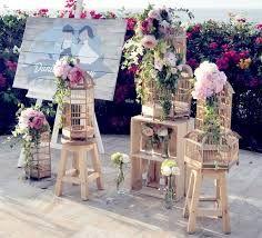 Image result for wedding decoration bali sangjit dalam budaya image result for wedding decoration bali junglespirit Images