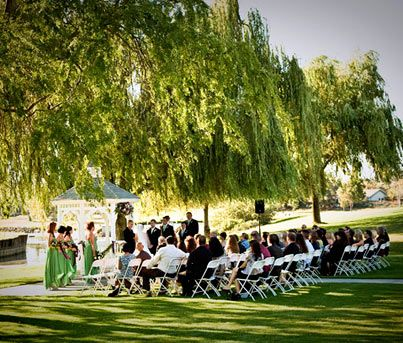 10 Best Scenic Golf Northern California Wedding Images On Pinterest