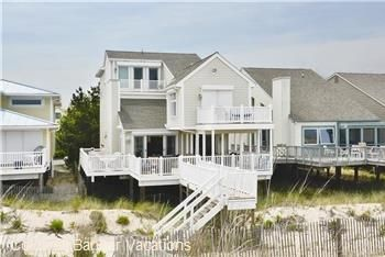 S Atlantic Avenue 76 Vacation Home Vacation Offers Fenwick Island