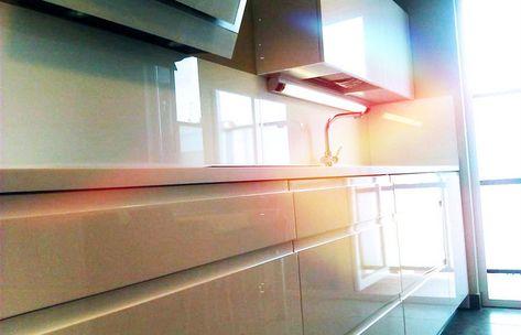 Reforma de cocinas de diseño en Valencia   Presupuesto   Presupuesto ...