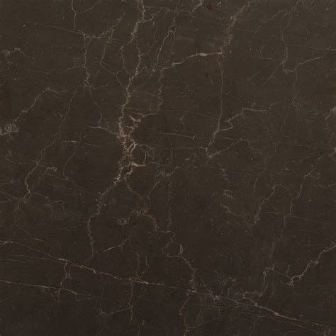 Dark Brown Marble Natural Stone Zyla True Colors Antique Winter Beige Stone Marble Colors Beige Marble