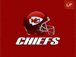 Kc Chiefs Wallpaper Google Search In 2020 Chiefs Wallpaper Kansas City Chiefs Logo Kansas City Chiefs