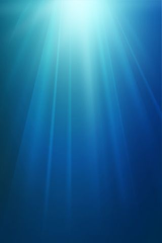 Light Above Android Wallpaper Hd Backgrounds Underwater