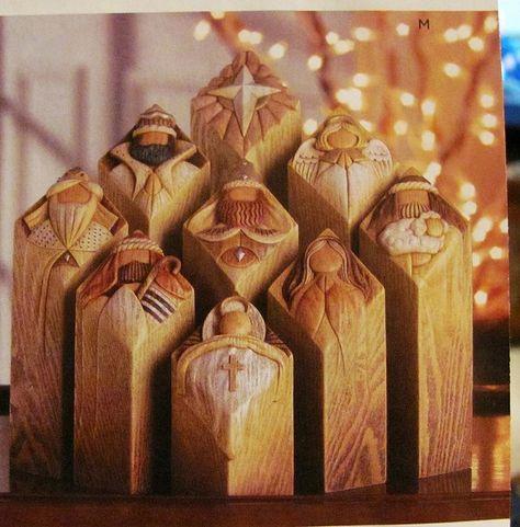Wooden Arts вконтакте Woodcarving резьба по дереву
