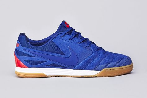 low priced c2eb3 d1951 Nike SB Lunar Gato WC