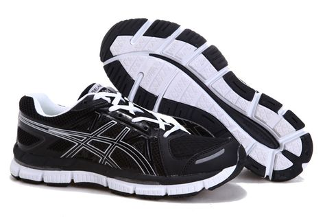 814524564faf Asics Gel QUIK33 Mens and Womens Running Shoes  onitsukatiger ...