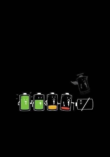 Menakjubkan 25 Wallpaper Hp Iphone Keren Hitam Android Samsung Wallpaper Handphone In 2020 Wallpaper Hp Iphone Samsung Galaxy S8 Wallpapers Iphone Wallpaper For Guys