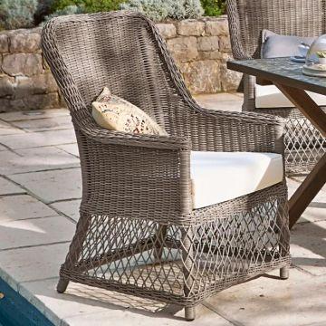Sessel Fenris Gartenstuhle Polyrattan Sessel Und Sessel