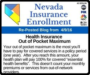 Health Insurance Car Insurance Insurance Health Plan