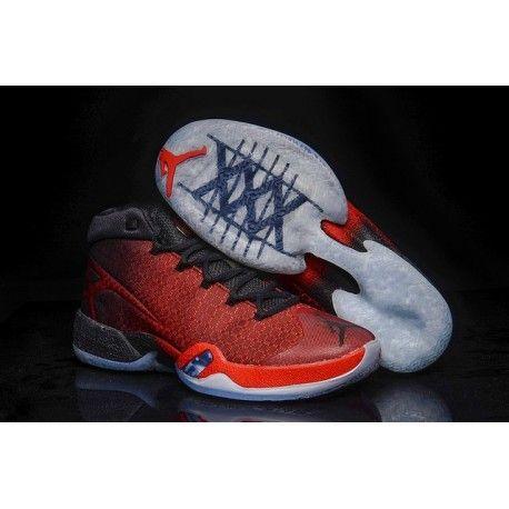 quality design bd7cc 68608 Nehmen Billig Schuhe Jordan 11 Schuhe Billig Deal Basketball blackout -  sommerprogramme.de