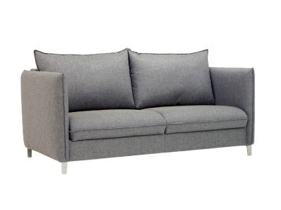 What S The Difference Between A Futon And Sofa Bed In 2020 Sofa