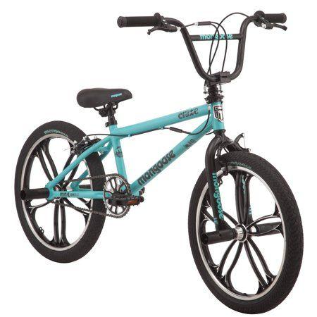 Sports Outdoors Bmx Bikes Bmx Freestyle Bmx