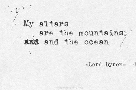 Top quotes by Lord Byron-https://s-media-cache-ak0.pinimg.com/474x/ae/84/63/ae8463986e5ccf7795fd27ba426df52f.jpg