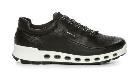 ecco shoes, shoes, danish design