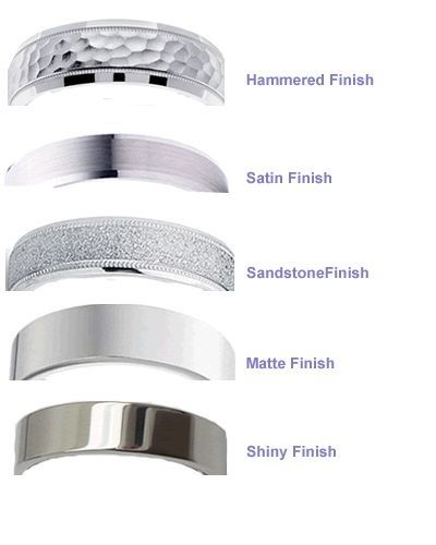 groom wedding bands i thought this may be helpful for you to start thinking about wedding bands corey everything nuptial pinterest wedding - Grooms Wedding Ring