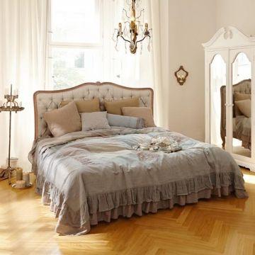 Bett Declaire Haus Deko Bett Ideen Und Bett