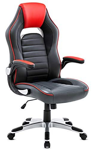 Épinglé sur Chaise Gaming