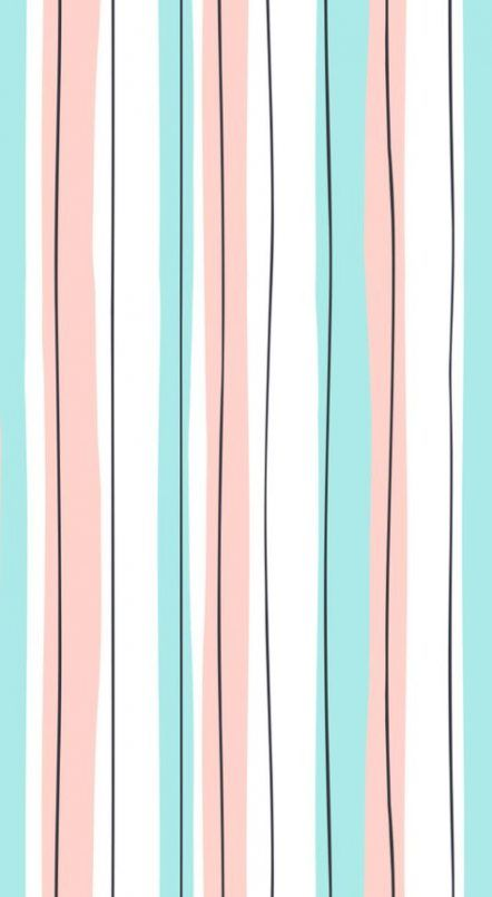 Super Wallpaper Simple Phone Pattern Iphone Wallpapers Ideas