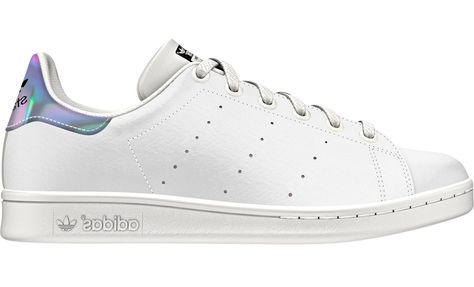 Chaussure Soldes 2016 Adidas Originals Stan Smith Couple-31